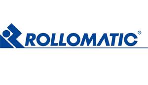 logo rollomatic v2